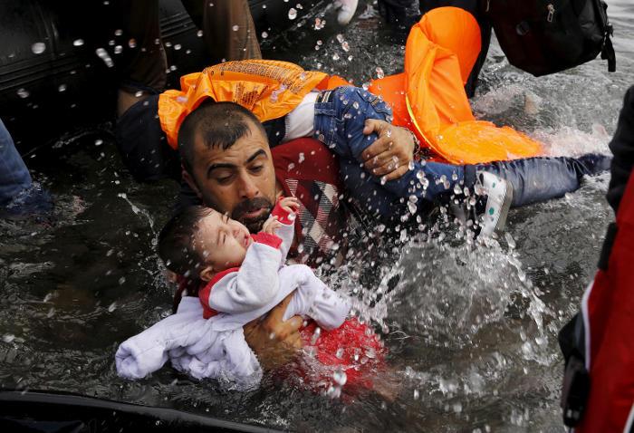 BBC News узнала о безвизовом режиме между ЕС и Турцией