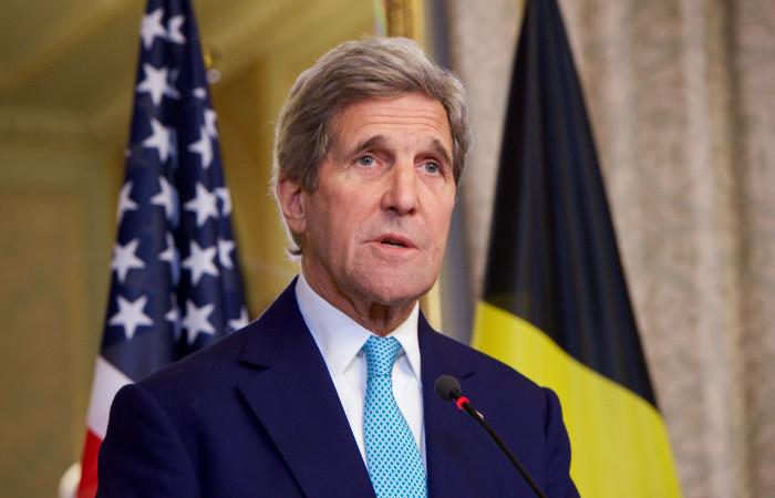 РФ и США обещали в ближайшие часы восстановить режим прекращения огня в Сирии