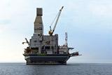 В Минфине нашли средства на юристов для суда в споре с Exxon