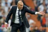 """""""Реал"""" и """"Атлетико"""" сыграют в финале Лиги чемпионов УЕФА"""