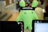 Американская Groupon продала российское подразделение