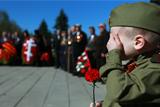 День Победы будут отмечать почти две трети россиян
