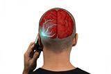 Австралийские ученые опровергли связь между мобильниками и раком мозга