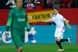"""""""Севилья"""" и """"Ливерпуль"""" сыграют в финале Лиги Европы УЕФА"""
