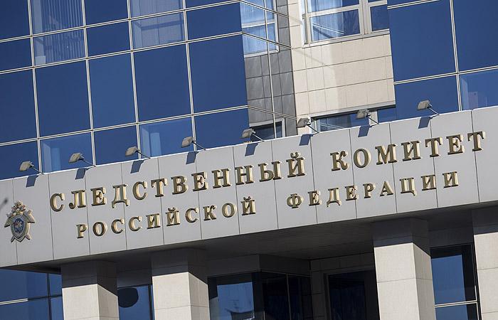 СКР сообщил подробности допроса расстрелявшего байкеров в жителя Подмосковья