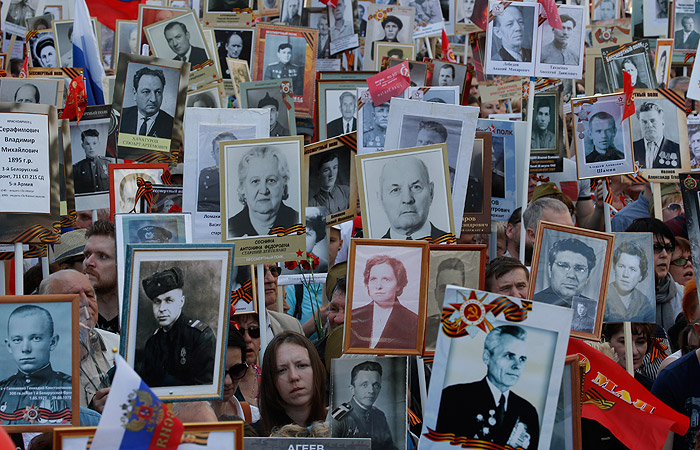 Марш военных оркестров состоялся в Киеве - Цензор.НЕТ 6482