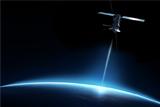 В Пентагоне увидели угрозу атаки России и Китая на США в космосе