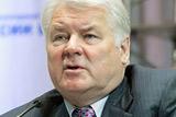 """В """"Газпроме"""" пожаловались на сложности с реализацией инвестпрограммы"""