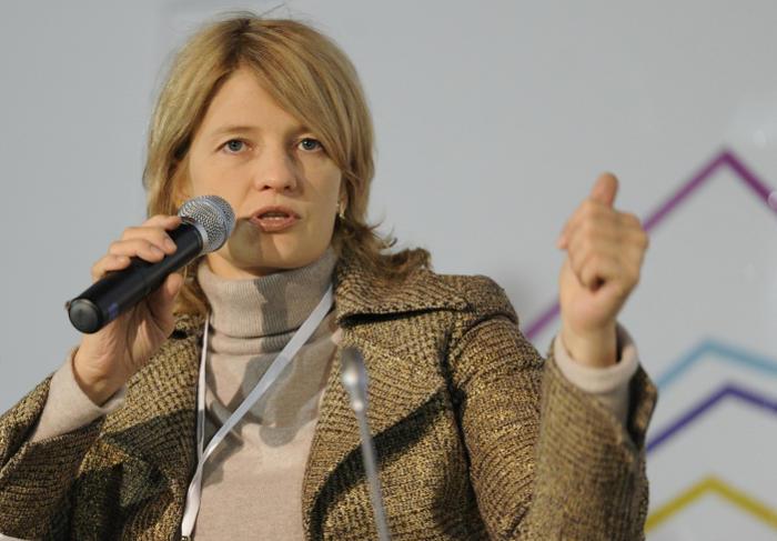 В России разработают прототип системы перехвата офисных разговоров
