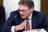 Борис Титов предложил передать следствие по преступлениям в экономике новой структуре
