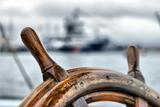 Суд Лондона арестовал яхту и французские виллы экс-сенатора Пугачева