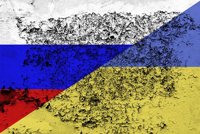 Киев разорвал с Москвой побратимские отношения