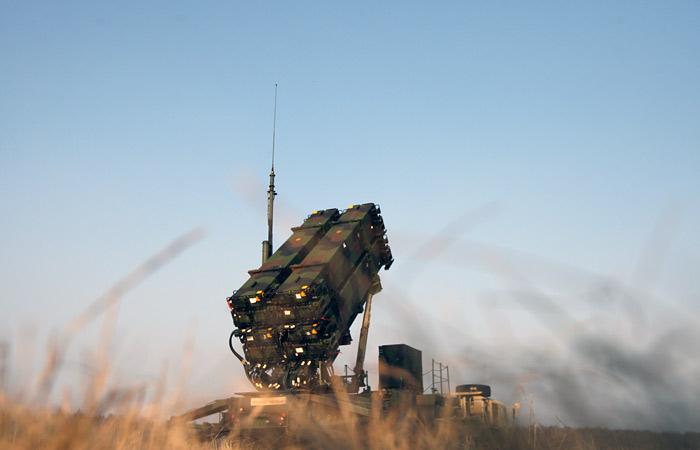 Пентагон обещал не использовать объекты ПРО в Польше против ракет РФ