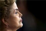 Сенат Бразилии проголосовал за начало процедуры импичмента Русеф