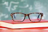 Прокуратура отменила уголовное дело против строгой учительницы из Златоуста