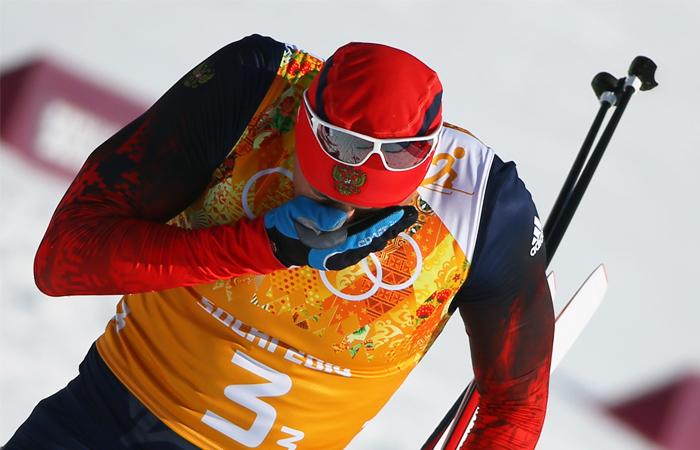 Песков прокомментировал слова Родченкова одопинге русских спортсменов
