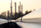 Минприроды и Ростехнадзор собрались проверить все нефтепроводы в России