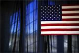 WSJ рассказал об ожиданиях экономистами сроков повышения ставки ФРС
