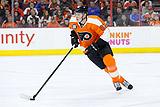 Российского хоккеиста НХЛ Медведева обвинили в вождении в нетрезвом виде