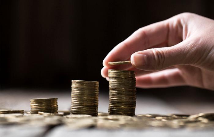 WSJ сообщил о планах повышения налогов в России после 2018 года