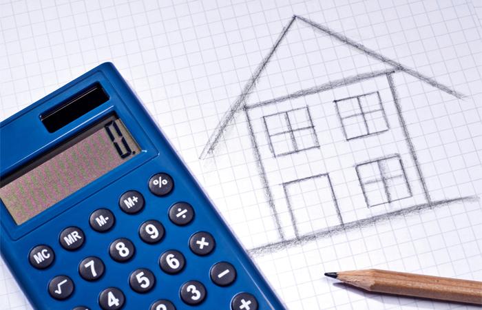 Правительство и ЦБ предложили выпустить безрисковую ипотечную ценную бумагу
