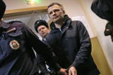 """Владелец """"Домодедово"""" заплатит пострадавшим при теракте в 2011 году"""