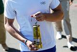 Три десятка спортсменов оказались под угрозой отстранения от Игр-2016