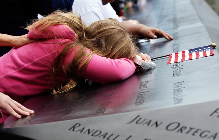 Сенат США разрешил близким жертв терактов 11 сентября судиться с Саудовской Аравией