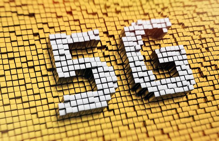 МТС и Nokia заключили соглашение о развитии 5G