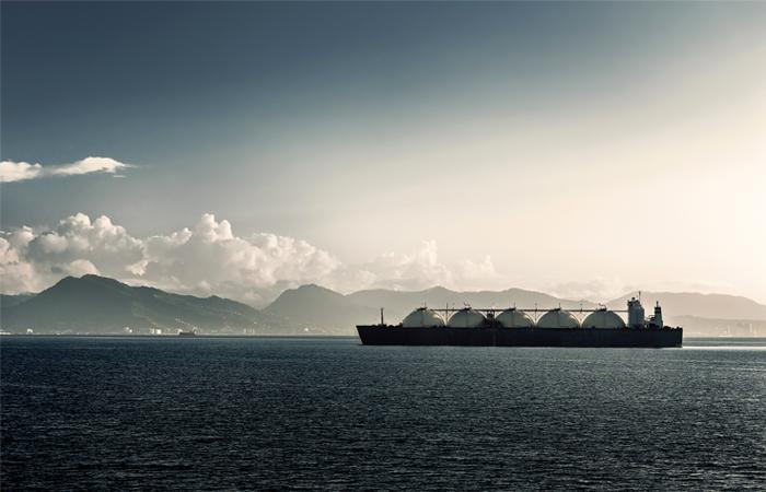 Во Франции заявили о желании запретить импорт сланцевого газа из США