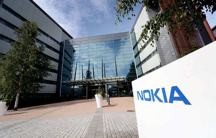 Бренд Nokia вернется на рынок мобильных устройств