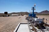 РЖД проследят за испытаниями проекта Hyperloop Илона Маска