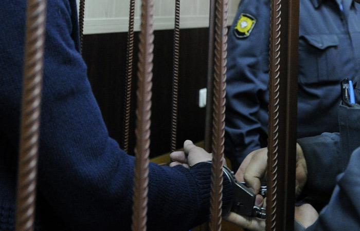 ВНовосибирске задержаны коллекторы, изнасиловавшие женщину из-за кредита в5000 руб.