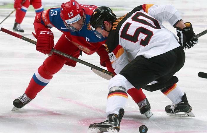 Смотреть онлайн порно хоккей sport 2
