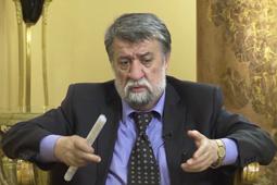 Вежди Рашидов: настало время первым лицам Болгарии и России сделать шаг навстречу друг другу