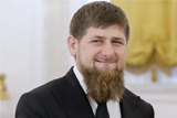 Односельчане пожаловавшегося на Кадырова жителя Чечни извинились за него перед Путиным