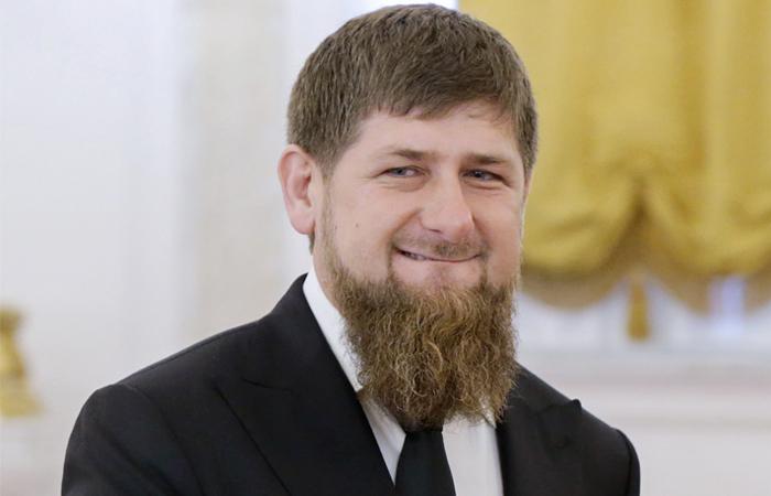 Граждане чеченского села извинились перед Путиным заслова односельчанина оКадырове