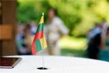 Обвиняемая в нарушении закона о митингах россиянка получила убежище в Литве