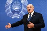 Александр Лукашенко встретится с папой римским