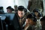 """Военные США заявили о гибели лидера """"Талибана"""" в результате атаки беспилотников"""