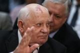 Горбачев отказался посещать Украину при нынешней власти