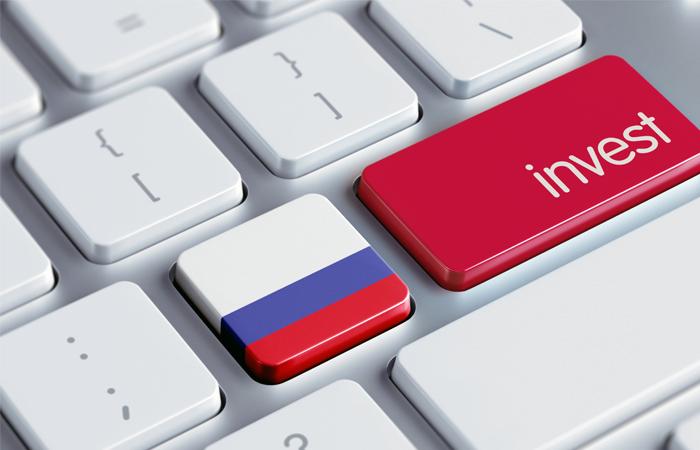 Минфин призвал инвесторов не обращать внимание на зарубежные иски к РФ