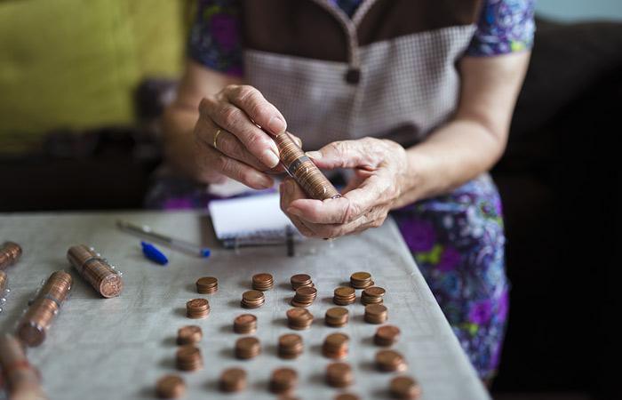 Кудрин предсказал массовый выход из добровольной накопительной системы пенсий