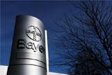 Monsanto ответила Bayer отказом на первое предложение о покупке