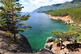 Монголия пообещала не нарушать экосистему Байкала