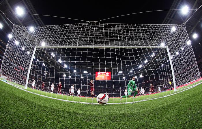 футбол скачать торрент 2016 - фото 6