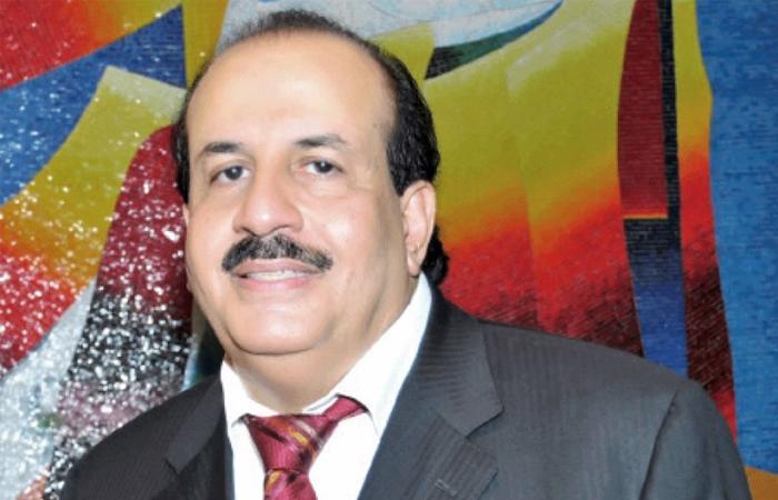 Замглавы МИД Бахрейна: Страны Залива не могут сказать президенту или народу Сирии, что делать