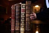 Старейшее собрание сочинений Шекспира продано с аукциона за $3,6 млн