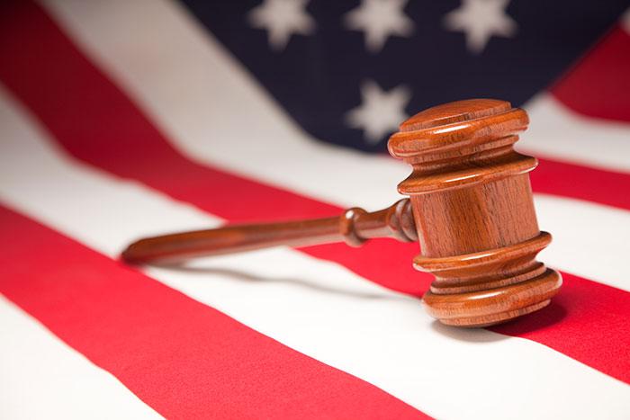 Сотрудник ВЭБа Буряков приговорен в США к 30 месяцам тюрьмы и штрафу