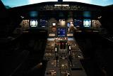 На борту самолета EgyptAir перед падением повысилась температура